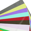 Набор фоамирана (10 шт) 1 мм, 60*70 см (С) Артикул: 800-45