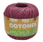"Cotonex Mona 5 ""186"""