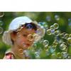 Гелевые мыльные пузыри №2