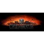 Кружка «World of tanks»