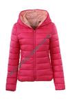 куртка деми WMA- 3365