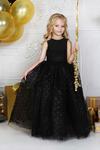Платье для девочки мод. 7586