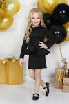 Платье для девочки мод. 7584
