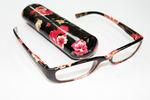 готовые очки f-FM128