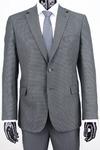 5006 пиджак М3 п клас