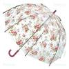 *Зонт для девочки Cath Kidston C723-2657