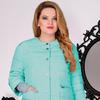 Куртка Модель 11638-1 LeNata