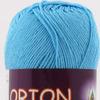 Orion Вита коттон
