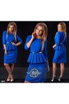 Платье - 12675