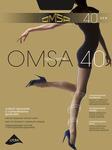Omsa 40 (Колготки женские, Omsa)