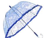 зонт детский (мультицвет) зж1619##