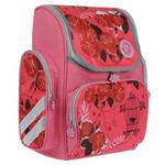 ранец детский ортопедический (розовый) а5-1040-1414СМ##