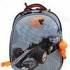 ранец детский ортопедический (sportcar) Z35##
