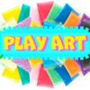 3D пластилин «PLAY ART»