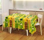 Набор столовый Тропический остров