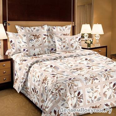 Встречаем новинки!!! Эколан - лучший текстиль для вашего дома.