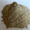 Травяная хна для замедления роста волос Musandam