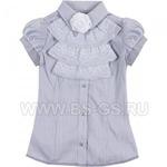Блузка Техноткань Claudia для девочки