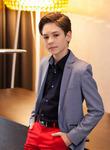 Пиджак для мальчика,размеры 116-170