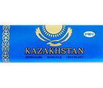 Шоколад Казахстанский 45% 20гр
