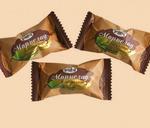 Мармелад в шоколаде 0,5кг