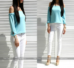 Блуза Lea 2
