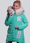 Куртка 482