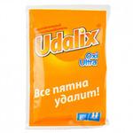 Пакетик Udalix Oxi Ultra, 80 гр.