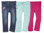 брюки детские