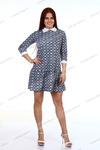 Платье женское П-22У