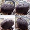 Мыло Dudu-Osun Африканское чёрное мыло