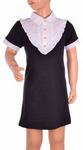 Платье оптом T23000