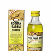 Масло сладкого миндаля Roghan Badan Shirin, 100 мл.