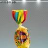 БС Карамель Мексикано / цена за 0,25 кг