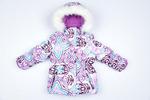 Зимняя куртка 293