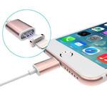 Кабель для зарядки iPhone Magnetic