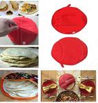 Пакет для выпечки Tortilla Bag