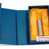 Турмалиновая палочка для получения щелочной ионизированной воды