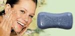 Турмалиновое мыло 100гр