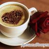 RDG-0392 Романтическое утро