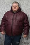 """Куртка """"Фристайл"""" КА-44/3"""