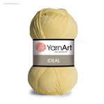 IDEAL - YarnArt