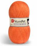 Angora De Luxe - YarnArt