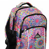 рюкзак молодежный (цвет по запросу) ра-341##