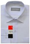Рубашка кор/рукав TC1.6