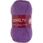Vita Cotton Novelty