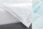 Одеяло Coolmax
