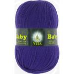Vita Baby