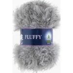 Vita Fancy Fluffy