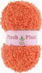 Vita Fancy Plush